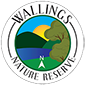 Wallings Nature Reserve