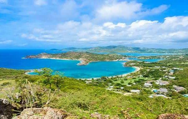 Feature-Antigua-Barbuda-min-1